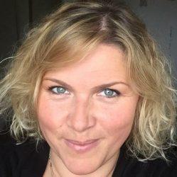 Nathalie Gruand